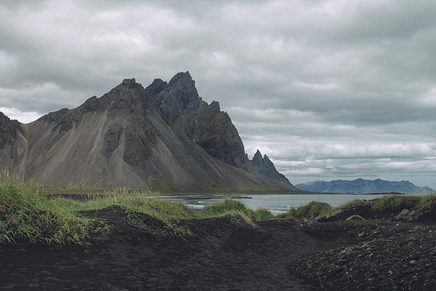Elopement-Iceland-Stokksnes-Vik-JNSvision-2017-14