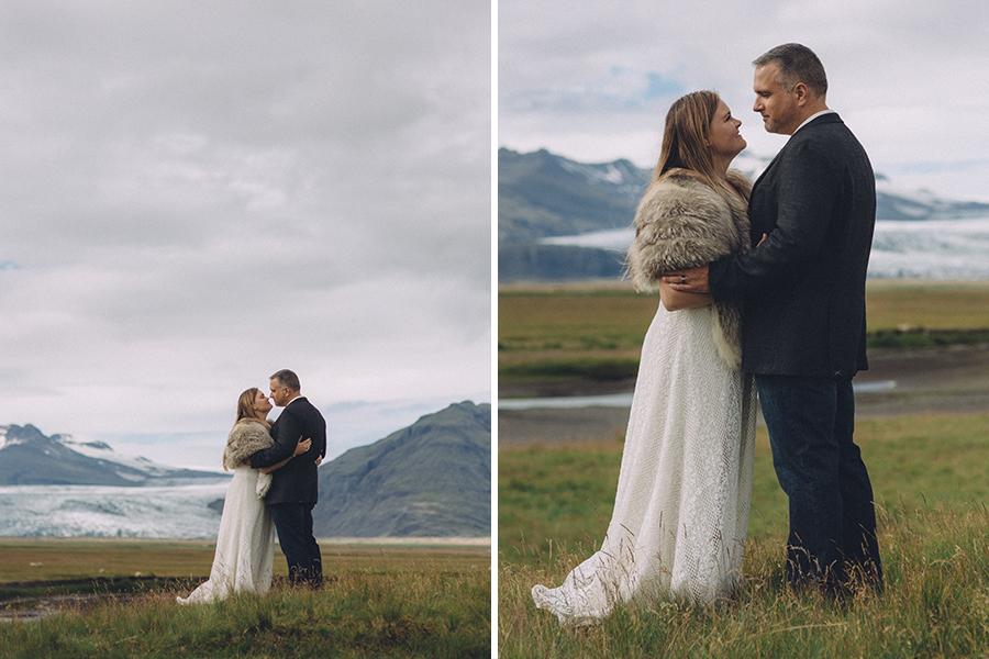 Elopement-Iceland-Stokksnes-Vik-JNSvision-2017-17