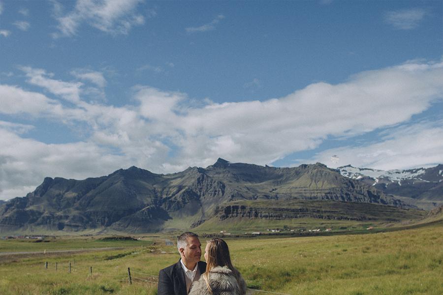 Elopement-Iceland-Stokksnes-Vik-JNSvision-2017-20