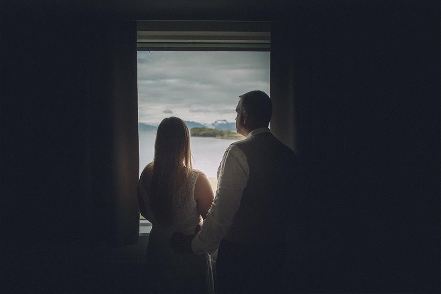 Elopement-Iceland-Stokksnes-Vik-JNSvision-2017-7