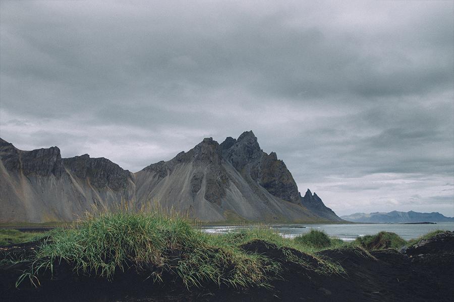 Elopement-Iceland-Stokksnes-Vik-JNSvision-2017-9